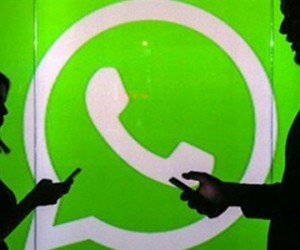 Whatsapp'ta 'para'lı dönem resmen başladı