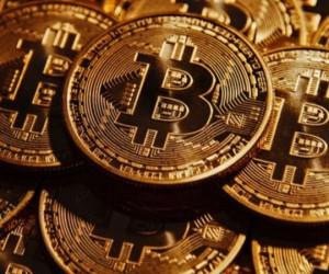 Bitcoin bu açıklamayla çakıldı!