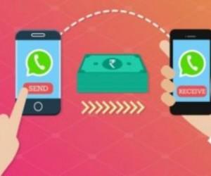 WhatsApp üzerinden para nasıl gönderilir?