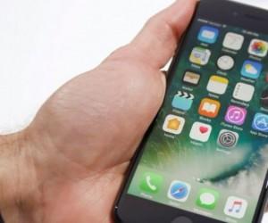 Bu mesaj iPhone'ların çökmesine neden oluyor!