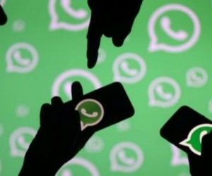Whatsapp'ta kullananlar dikkat! Büyük açık