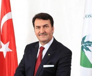 Mustafa Dündar yargılanacak iddiası