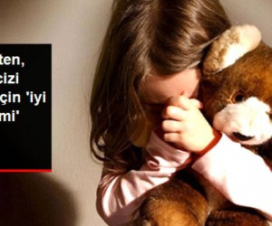 Hükümet, Çocuk Tacizi Davalarında 'İyi Hal' İndiriminin Kalkması İçin İlk Adımı Attı