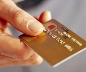 Yürürlüğe girdi! Kredi kartı ile ödenebilecek