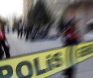 Bursa'da polise bombalı saldırı