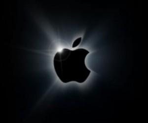 iPhone X baş ağrısı ve göz yorgunluğu yapıyor!