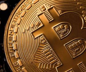 Bitcoin çöktü!