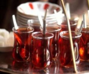Sıcak çay ve sigara kanser sebebi