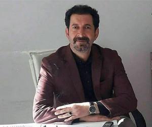 İnegölspor yönetiminden başkan Münir Kanar'a destek