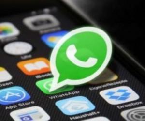 WhatsApp'ta beklenen güncelleme sonunda geldi