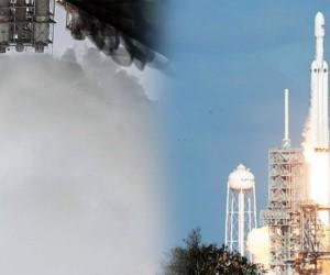 Hava kirliliğine böyle tepki gösterdi