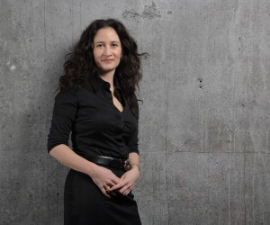 Keiretsu Forum Türkiye'ye yeni genel müdür; Esra Talu
