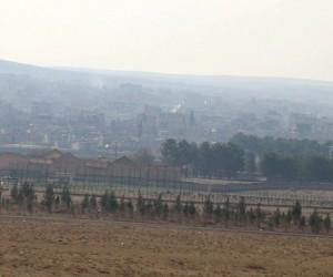 (Özel Haber) YPG büyük kayıp veriyor: Örgüt Kobani'de kan anonsları yaptırıyor