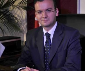ESOGÜ Öğretim Üyesi Prof. Dr. Emrah Ferhatoğlu Vergi Konseyi üyeliğine seçildi