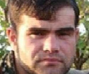 PKK'nın mavi listeyle aranan sözde bölge yöneticisi öldürüldü