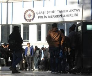 Artvin'de 3 günde 2. kez 'Banker Bilo' vakası yaşandı