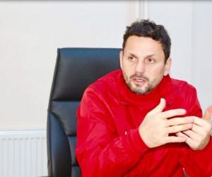 E.Yeni Malatyaspor'da Erol Bulut yeni transferlerden memnun