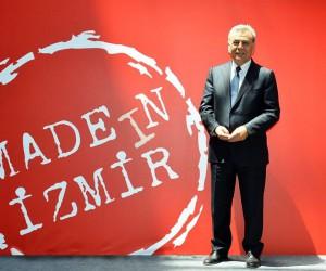 İzmir'in rakamları göz kamaştırdı