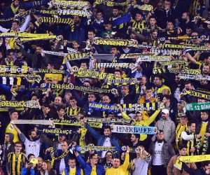 Fenerbahçe'de yönetim istifa ve Ali Koç başkan sesleri