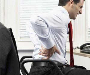 Bel ağrılarınızın sebebi piriformis olabilir