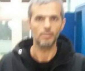 Sahtecilikten 9 yıl 3 ay hapis cezası aldı, kovalamacada yakalandı