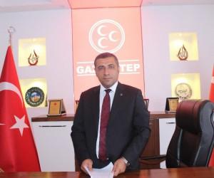 MHP'den Türk Tabipler Birliği'ne tepki