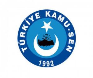 Türkiye Kamu-Sen'den Kırşehir'de indirim anlaşmaları protokolü imzaladı