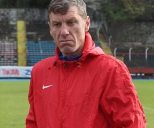 Zonguldak Kömürspor'da Teknik Direktör Şenol Demir istifa etti