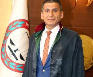 Başkan Er: