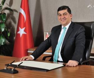Başkan Fadıloğlu'ndan Şehri Ayıntab-ı Cihan sohbetine davet