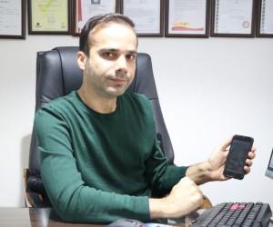 (Özel Haber) Türk mühendisler yerli Whatsapp olan 'Kamapp' uygulamasını geliştirdi