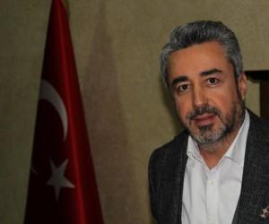 """ANTMÜTDER Bakanı Karataş: """"Bankalar Emlakçı oldu"""""""