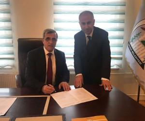 Akyazı'da girişimcilik eğitimi verilecek