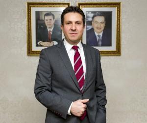 Batuhan Yaşar:
