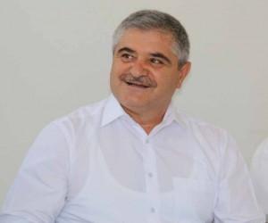 Akhisar İlçe Milli Eğitim Müdürü Mermer'den o tiyatro oyunu hakkında açıklama
