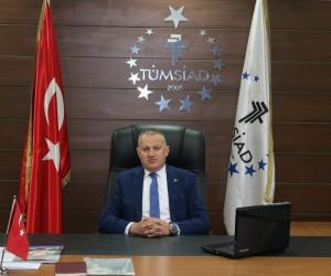 Alemdaroğlu Trabzon'dan kalifiye eleman göçüne dikkat çekti