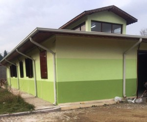 İzmit'te yeni gündüz rehberlik ve rehabilitasyon merkezi