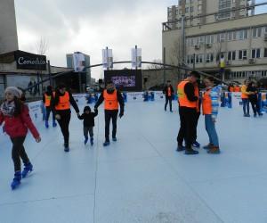 Kosova'da olimpiyat festivali başladı