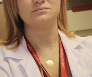 Biyokimya Uzmanı Dr. Servet Külahçıoğlu: