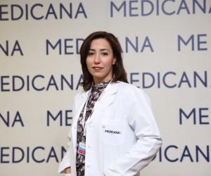 """Doç. Dr. Handan Çipil: """"Anemi tedavi edilebilen bir rahatsızlıktır"""