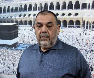 Bursa'dan ramazan umresine büyük ilgi