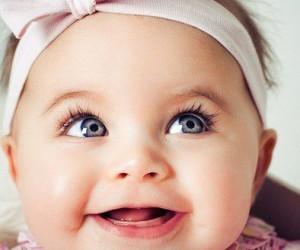 Düzce'de bebeklere en çok Zeynep ve Ömer Asaf ismi konuldu