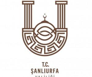Şanlıurfa Valiliği kurumsal kimlik yenileme çalışması tamamlandı