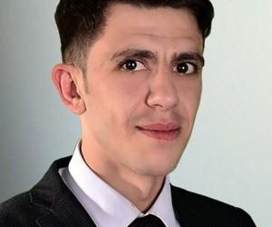 Adalet Sen Erzurum İl Başkanı Şenbak: 'Rotasyonun kaldırılacağını ümit ediyoruz'