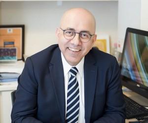 Prof. Dr. Önder Ergönül lyme kandırmacasına karşı uyarıyor