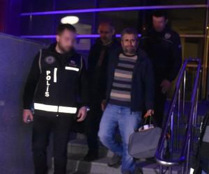 Gülen'in videosunu izlerken yakalanan doktorlar tutuklandı