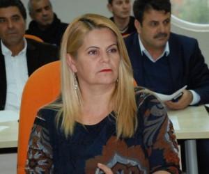 Didim'de MHP'li meclis üyesi Turgut görevinden istifa etti