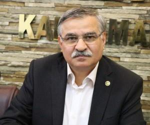Selvi, KSÜ yönetimini istifaya davet etti