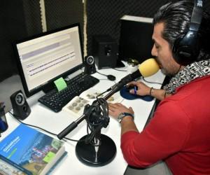 Aliağa Belediyesinden sesli kitap uygulaması