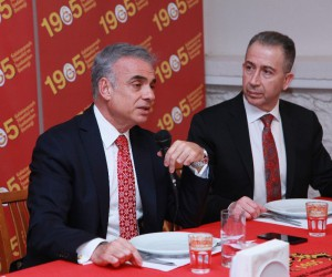 Mehmet Helvacı: